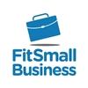 Fitsmall Logo