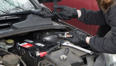 How Often Should I Replace My Car Battery?