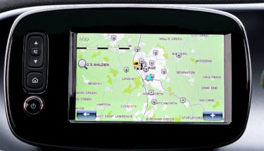 6 Best Mileage Trackers on a Budget